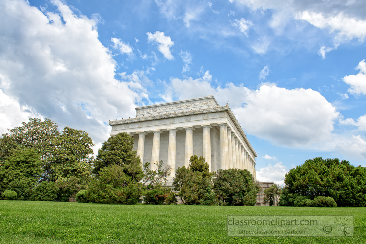 side-view-of-the-lincoln-memorial-3629e.jpg