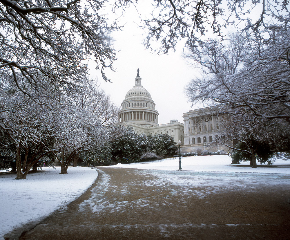 snow-covered-winter-view-of-the-us-capitol-washington-dc.jpg