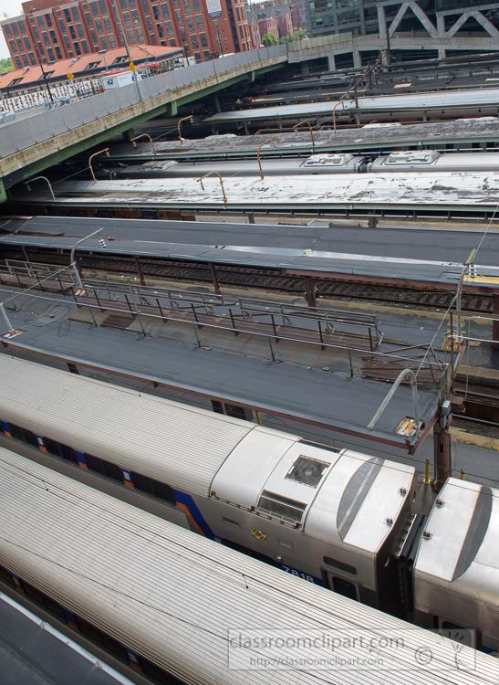 train-yard-at-union-station-washington-dc-3347.jpg