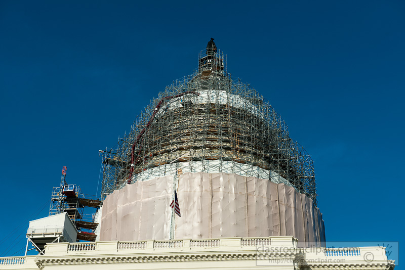 us-capital-dome-with-scaffolding-1648.jpg