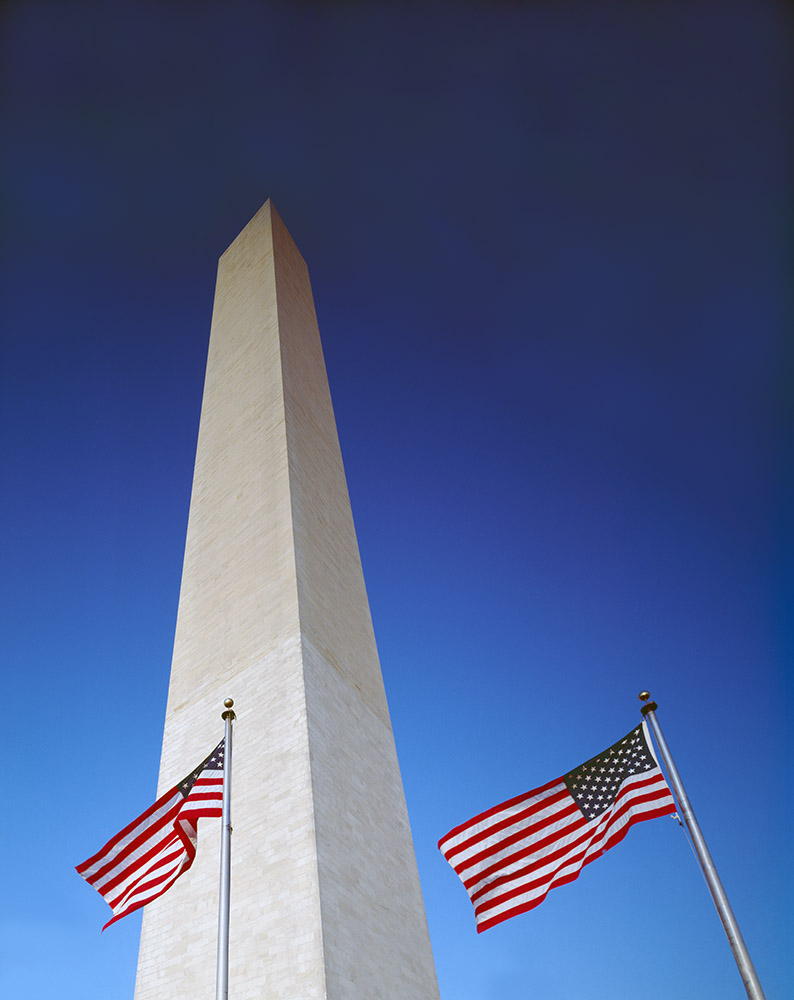 view-of-flags-flying-at-washington-monument.jpg
