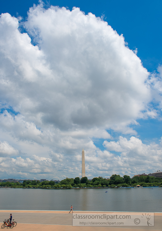 washington-monument-seen-from-jefferson-memorial-against-blue-sky-white-clouds-3607e2.jpg