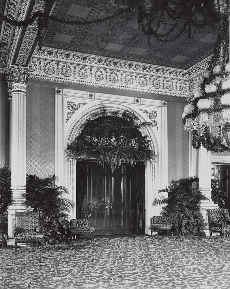 white-house-east-room-in-1900-to-1910.jpg