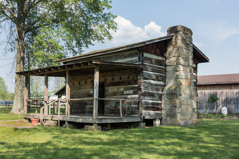 photo-allen-log-cabin-at-the-west-virginia-state-farm-museum.jpg