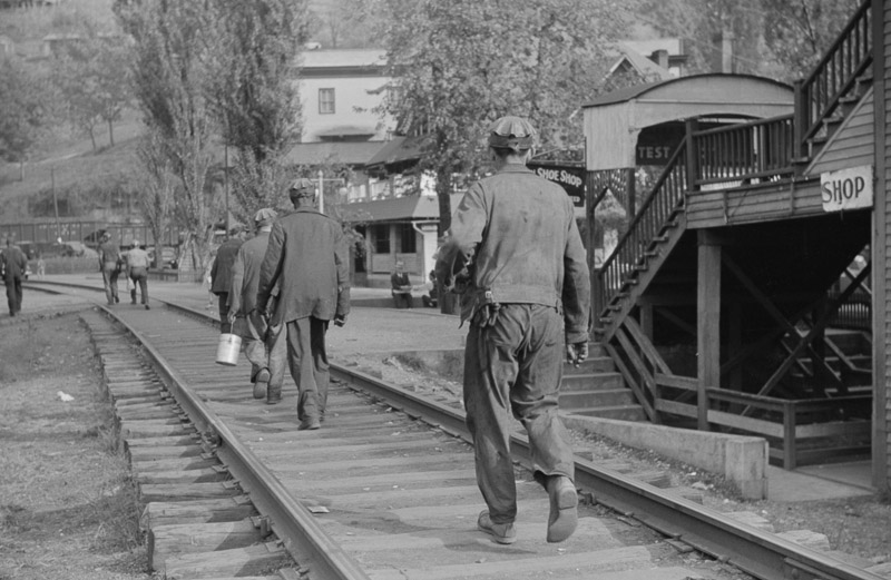 photo-coal-miners-going-home-from-work-at-omar-west-virginia.jpg