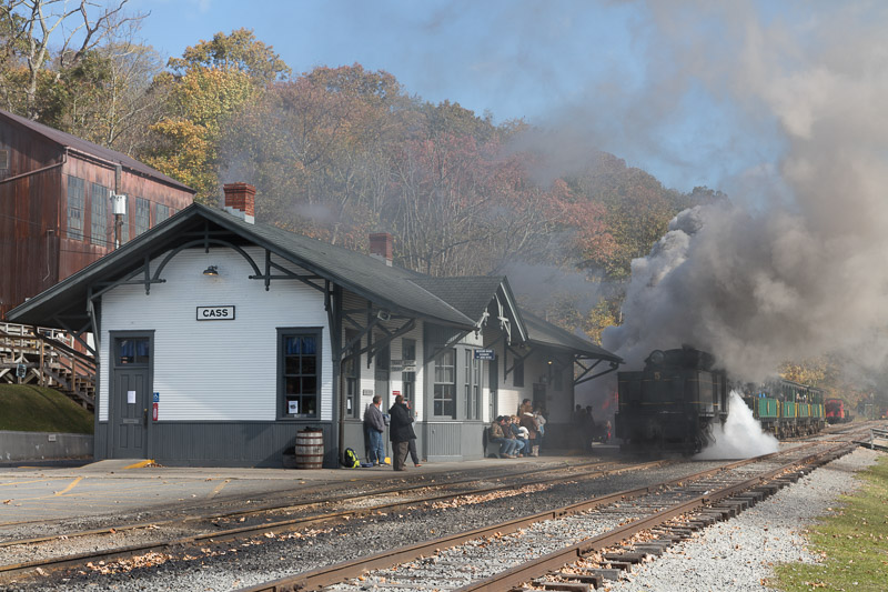photo-depot-at-cass-scenic-railroad-state-park-in-cass-west-virginia.jpg