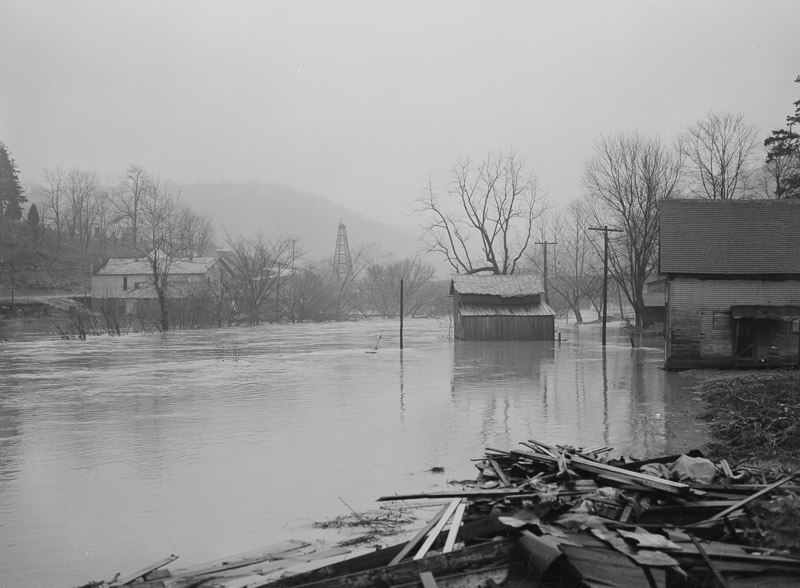 photo-flood-stage-on-west-fork-river-near-west-union-west-virginia-1937.jpg