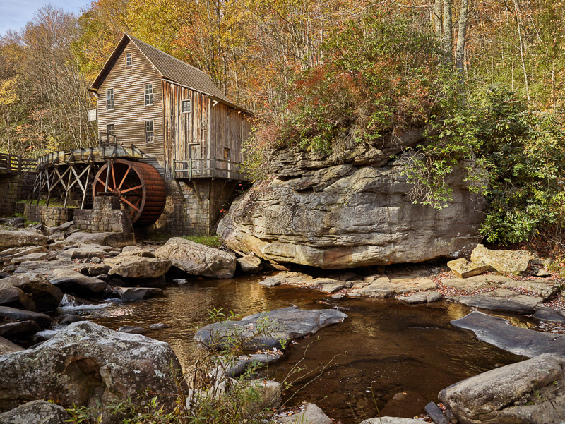 photo-glade-creek-grist-mill-a-fully-operable-mill-in-west-virginias-babcock-state-park.jpg