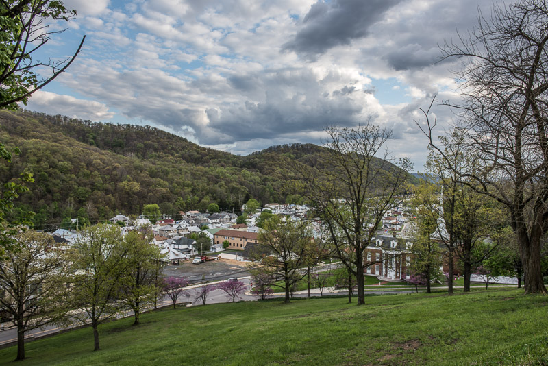 photo-overview-of-potomac-state-college-of-west-virginia-university.jpg