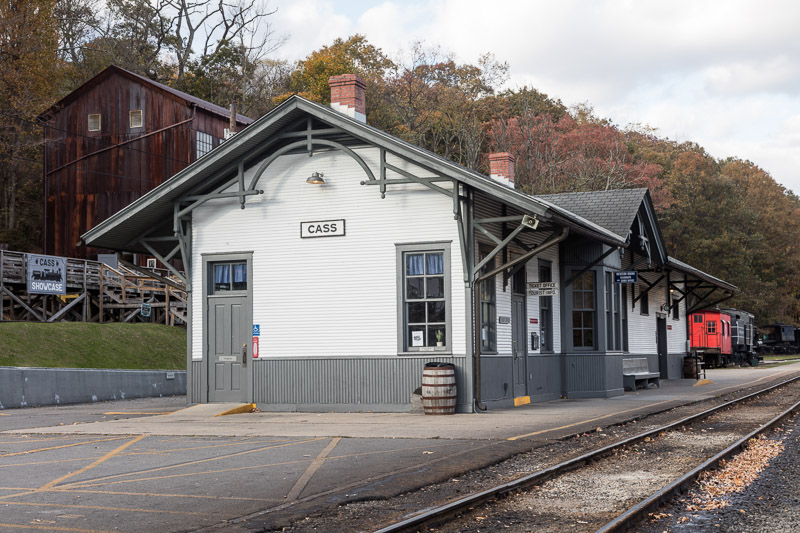 photo-train-depot-in-the-old-west-virginia-pulp-and-paper.jpg
