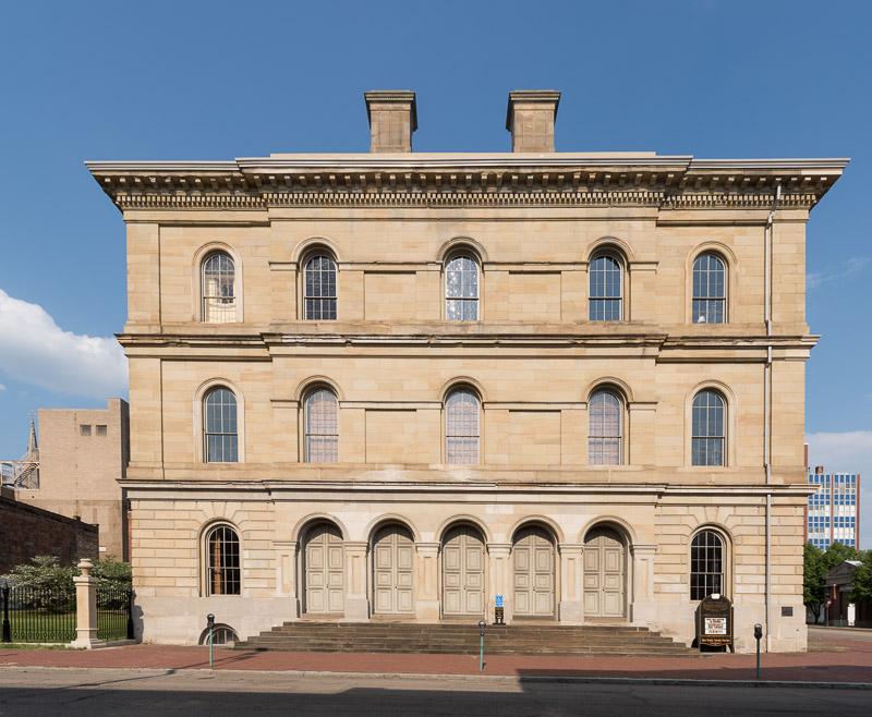 photo-west-virginia-independence-hall-in-wheeling-west-virginia.jpg
