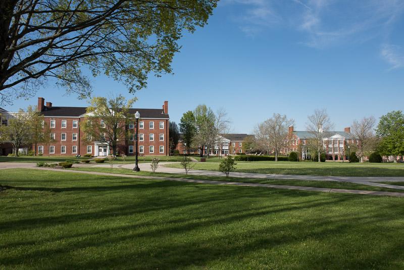 photo-west-virginia-wesleyan-college-campus-in-buckhannon-west-virginia.jpg