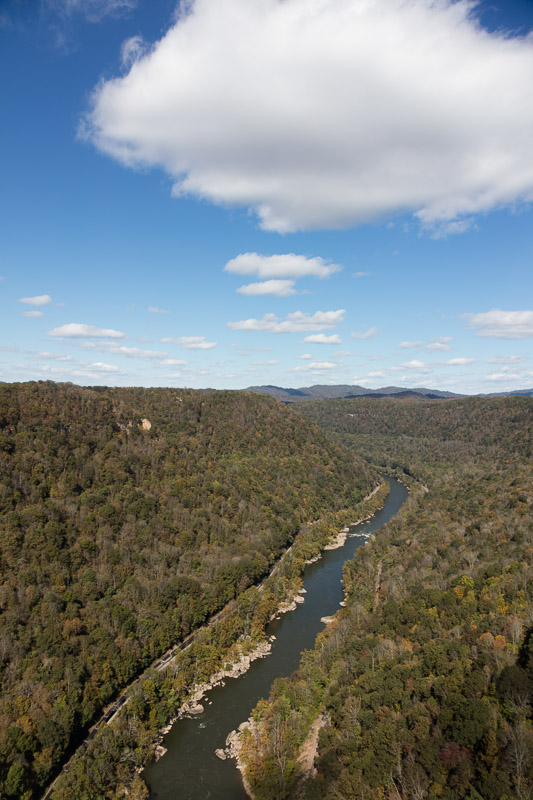 photo-west-virginias-new-river-gorge-west-virginia.jpg