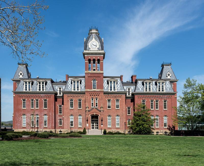 photo-woodburn-hall-first-known-as-university-hall.jpg