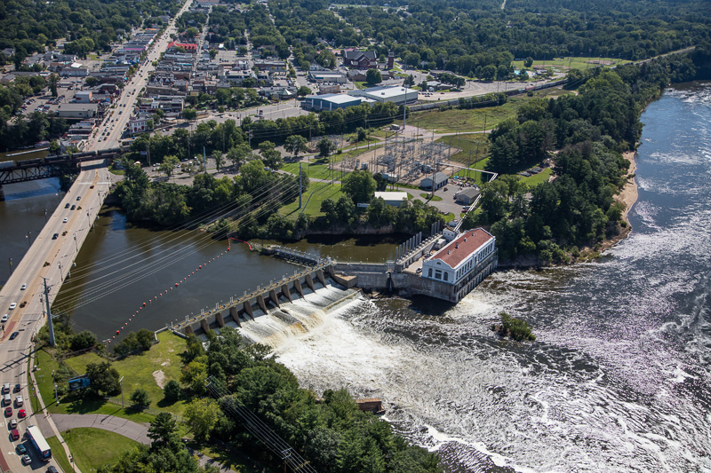 aerial-view-of-a-dam-on-the-wisconsin-rivers.jpg