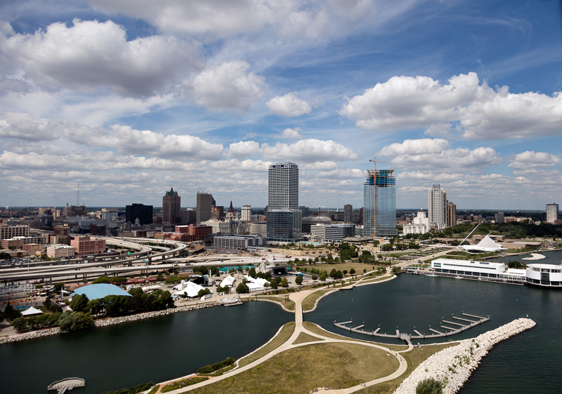 aerial-view-of-downtown-milwaukee-wisconsin.jpg