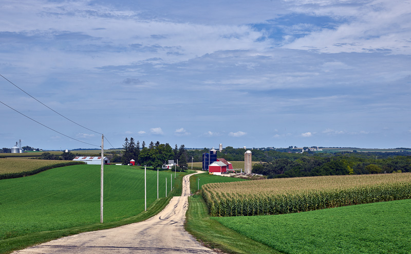 dane-county-wisconsin-country-lane-cornfield-and-tidy-farmstead.jpg