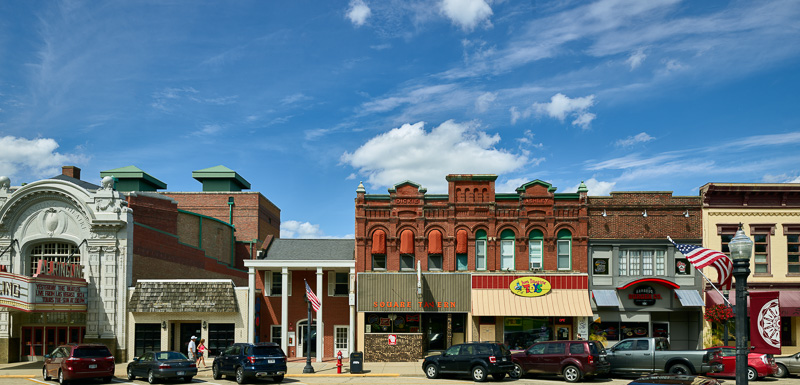 downtown-baraboo-wisconsin.jpg