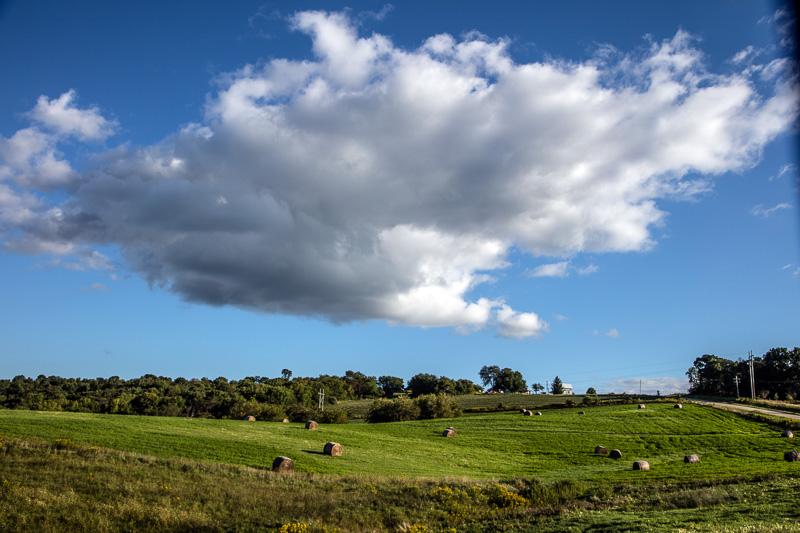 hay-bales-on-this-rolling-farmland.jpg