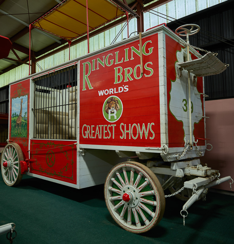 historic-circus-wagon-displayed-at-circus-world-museum.jpg