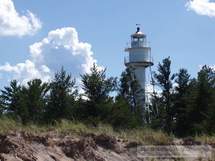 lighthouse_wisconsin_3.jpg