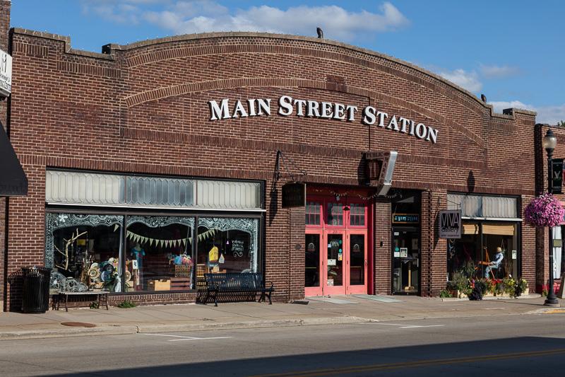 main-street-station-a-public-market.jpg