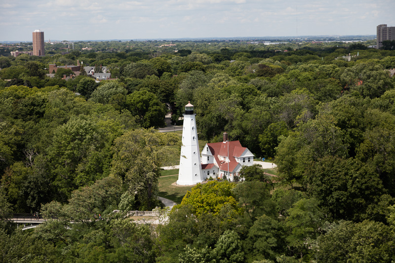 north-point-lighthouse-in-milwaukee.jpg
