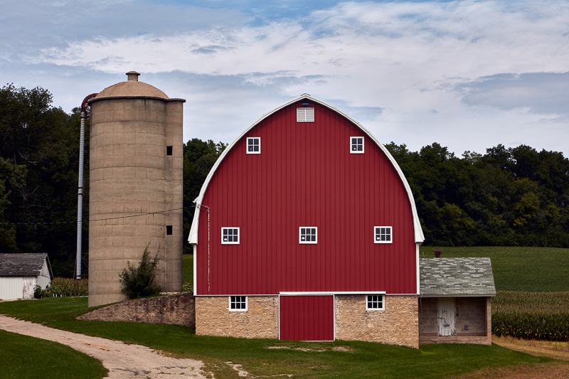 red-barn-with-stone-silo-in-dane-county-wisconsin.jpg