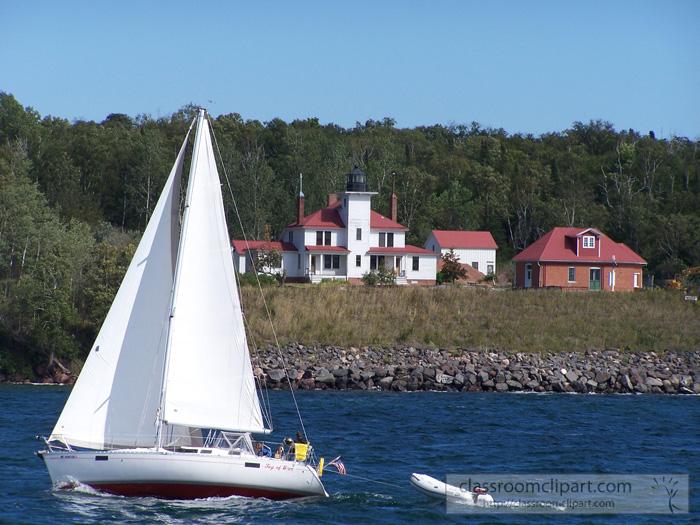 sailing_lighthouse.jpg