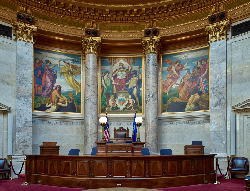 senate-chambers-in-the-wisconsin-capitol-in-madison.jpg