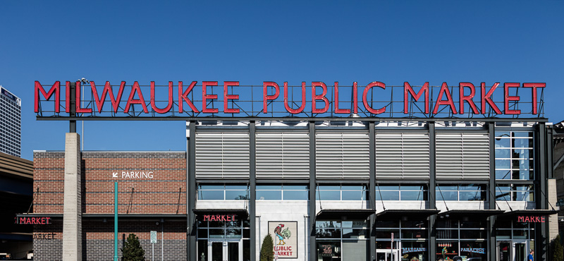 sign-for-the-milwaukee-public-market.jpg