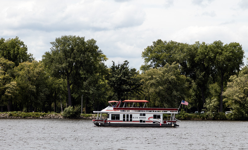 small-mississippi-riverboat-passes.jpg