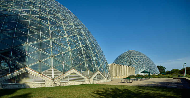 the-domes.jpg