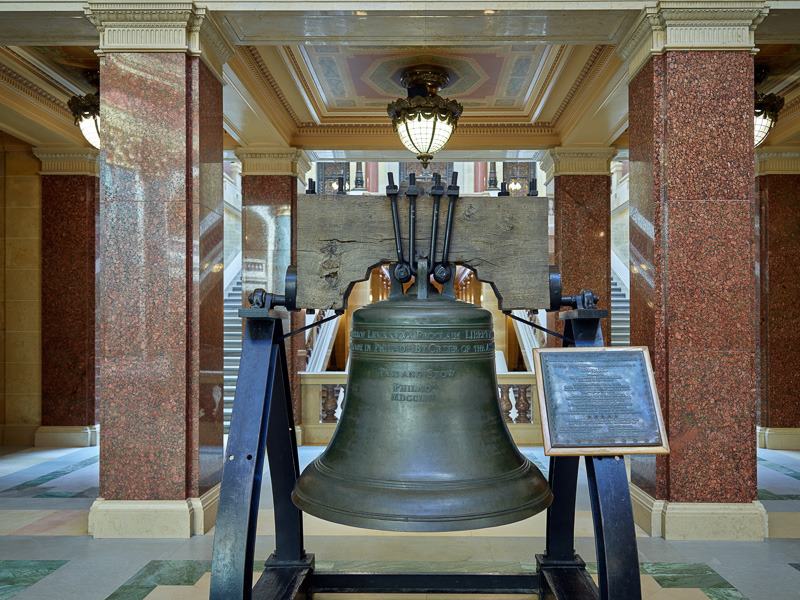 this-bell-inside-the-wisconsin-capitol-in-madison.jpg