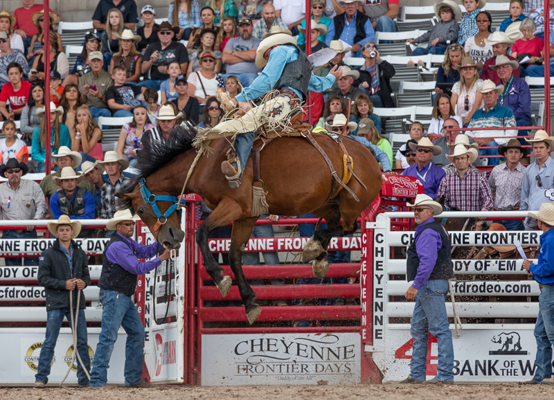 rodeo-action-at-the-cheyenne-frontier-days-3.jpg