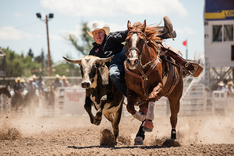 rodeo-action-at-the-cheyenne-frontier-days-5.jpg