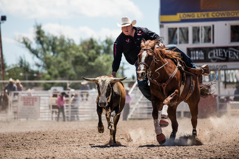 rodeo-action-at-the-cheyenne-frontier-days-6.jpg