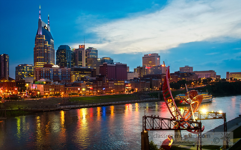 downtown-nashville-tennessee-at-sunset-194a.jpg