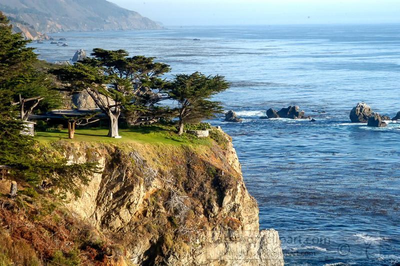 northern-california-coastline-near-big-sur-8982.jpg