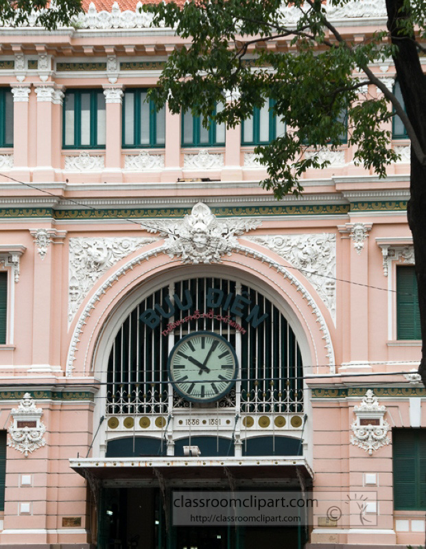 Vietnam_2010a.jpg