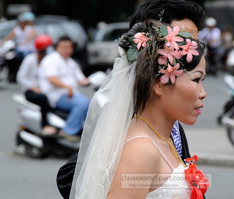 Vietnam_2018a.jpg
