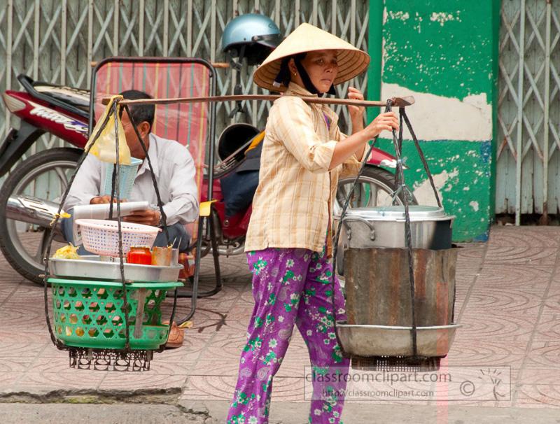 Vietnam_2064a.jpg
