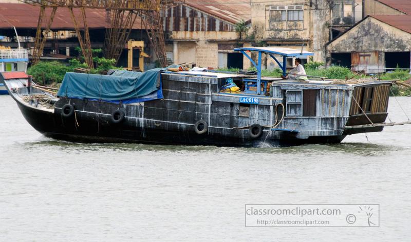Vietnam_2133a.jpg