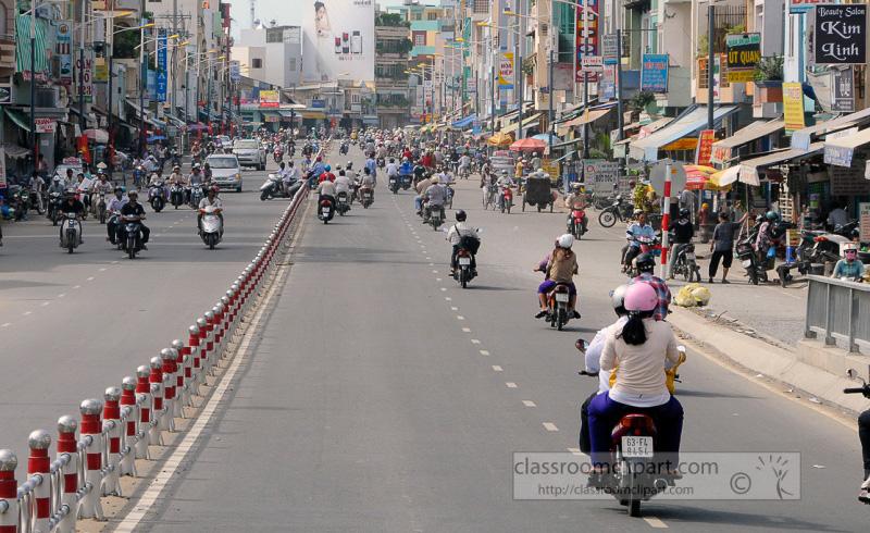 Vietnam_4102a.jpg