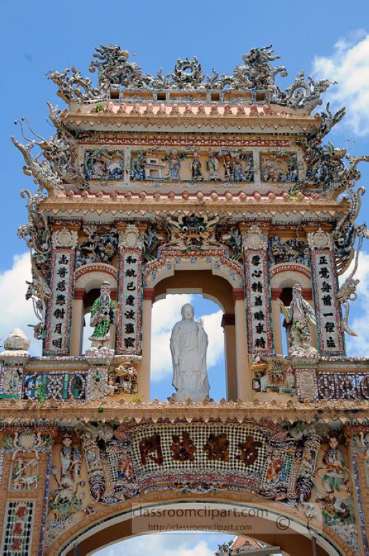 Vietnam_4202a.jpg