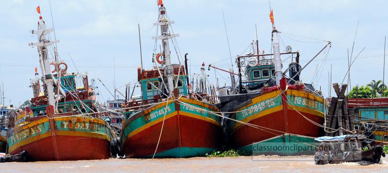 Vietnam_4224a.jpg