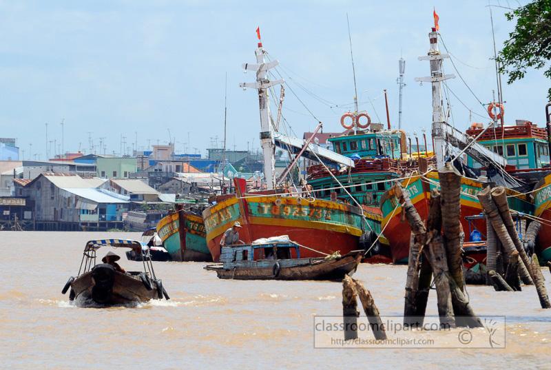 Vietnam_4230a.jpg