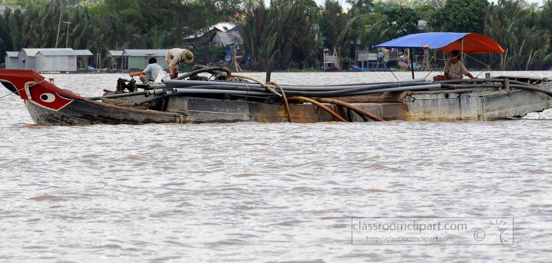 Vietnam_4242a.jpg