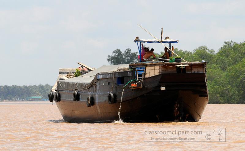 Vietnam_4245a.jpg