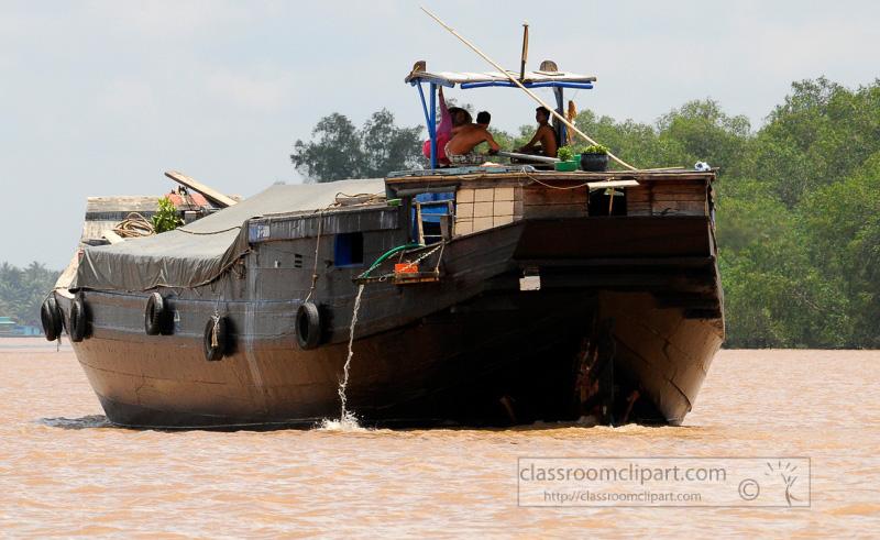 Vietnam_4245b.jpg